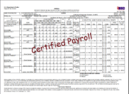 Sunburst Software Solutions, Inc. - Certified Payroll & AIA ...